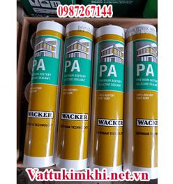 Keo wacker PA giá rẻ uy tín tại Hà Nội