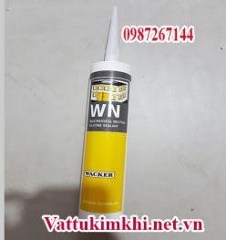 Keo wacker wn giá rẻ uy tín tại Hà nội