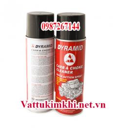 Xịt chế Dyramid giá rẻ uy tín