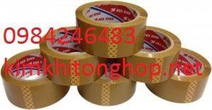 Băng dính giá rẻ tại Hà Nội