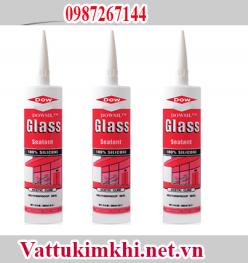 Keo dowsil glass giá rẻ