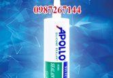 Keo A500 giá rẻ đảm bảo chất lượng