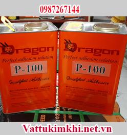 Keo Dragon P100