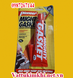 Keo Pioneer Mighty Gasket giá rẻ